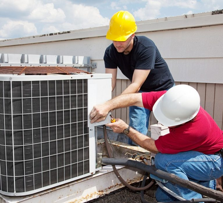 Benefits-of-a-High-Efficiency-AC-Units